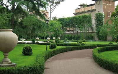 Euphorbia SRL Società Benefit